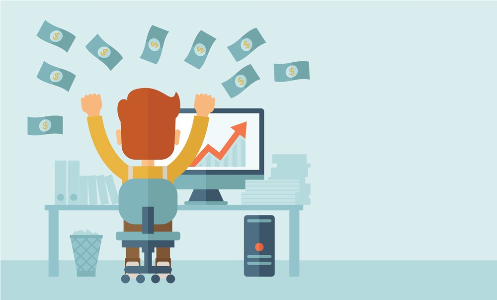 Twelve Sales KPIs that will change your Salesforce